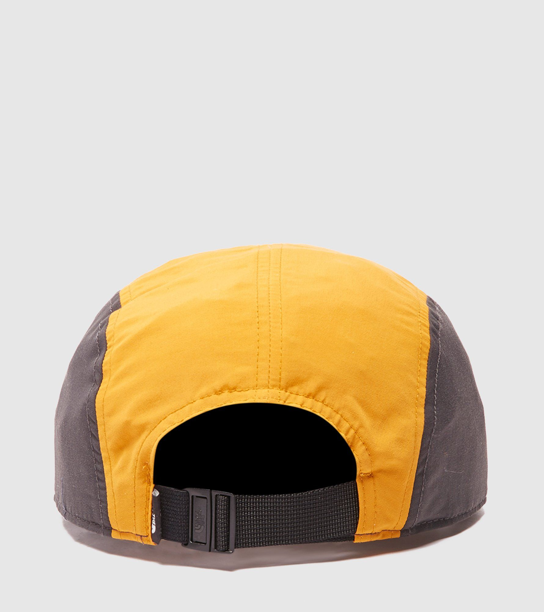 The North Face 5 Panel Mesh Cap