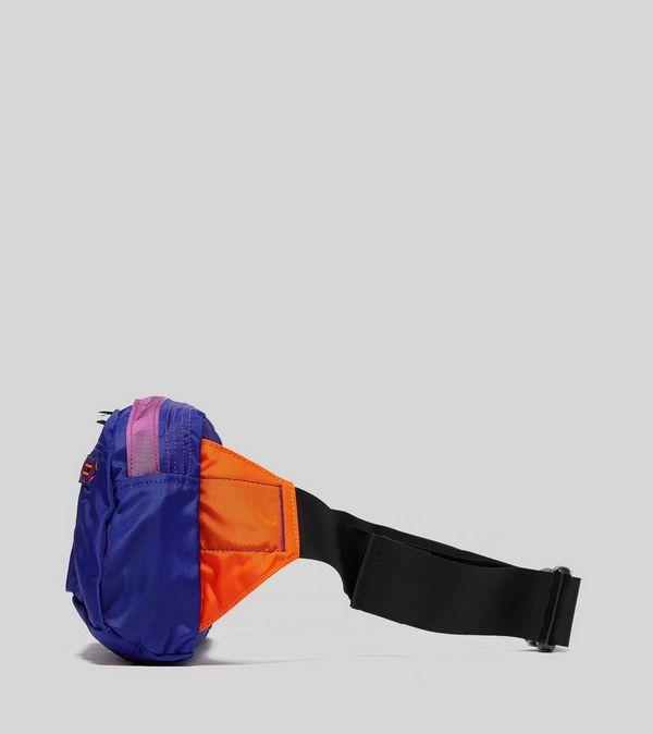 07db92e7d The North Face '92 Rage Waist Bag | Size?