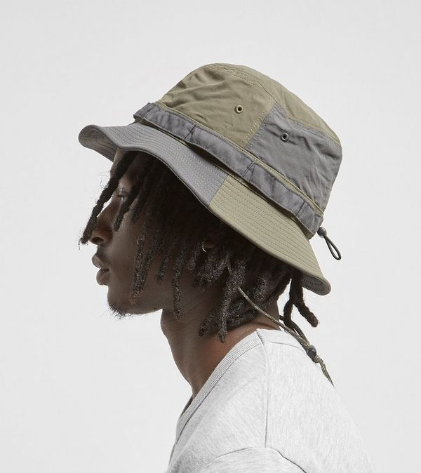 14653d985d24c The North Face Classic Brimmer Bucket Hat