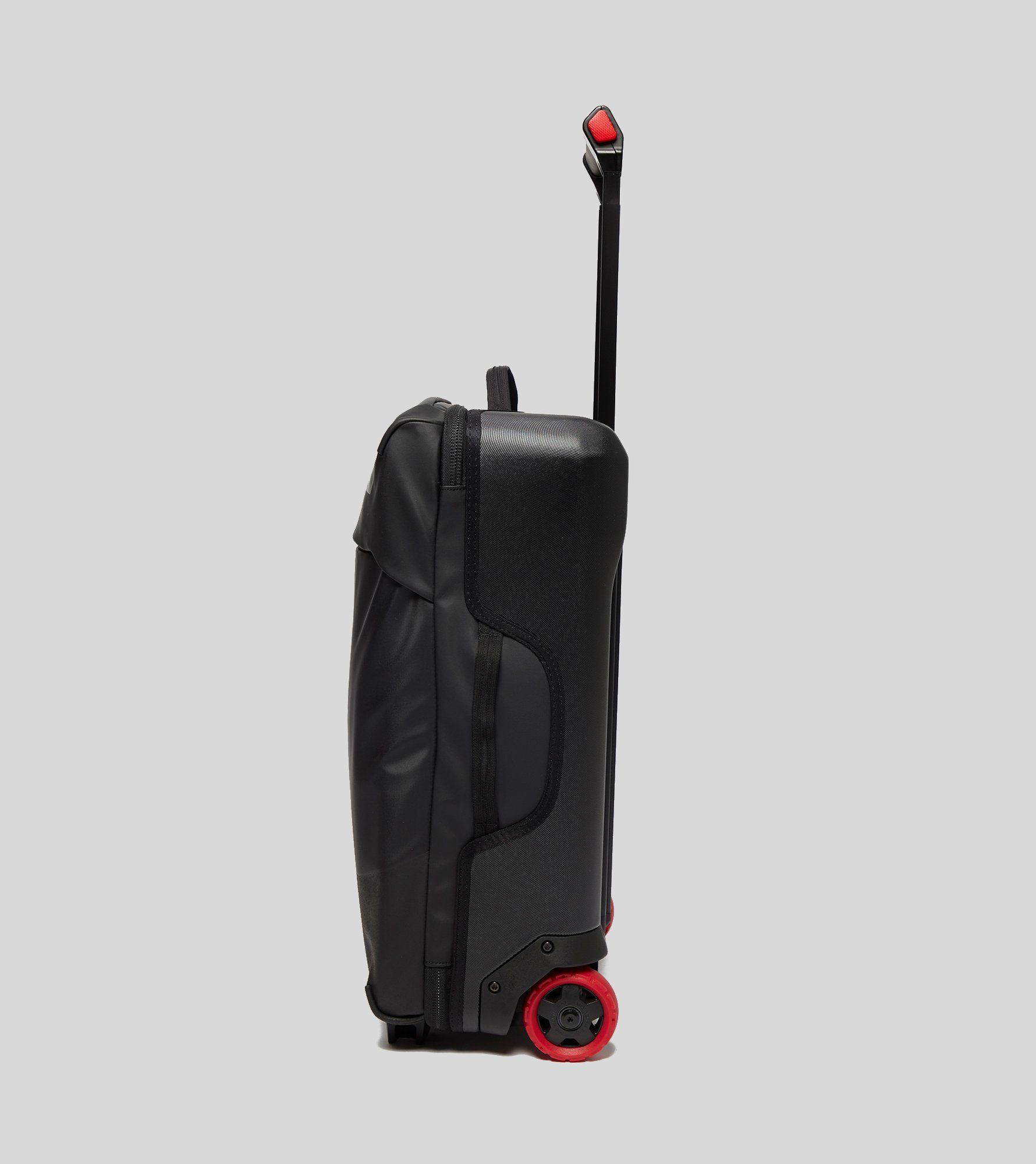 The North Face Small Stratoliner Suitcase