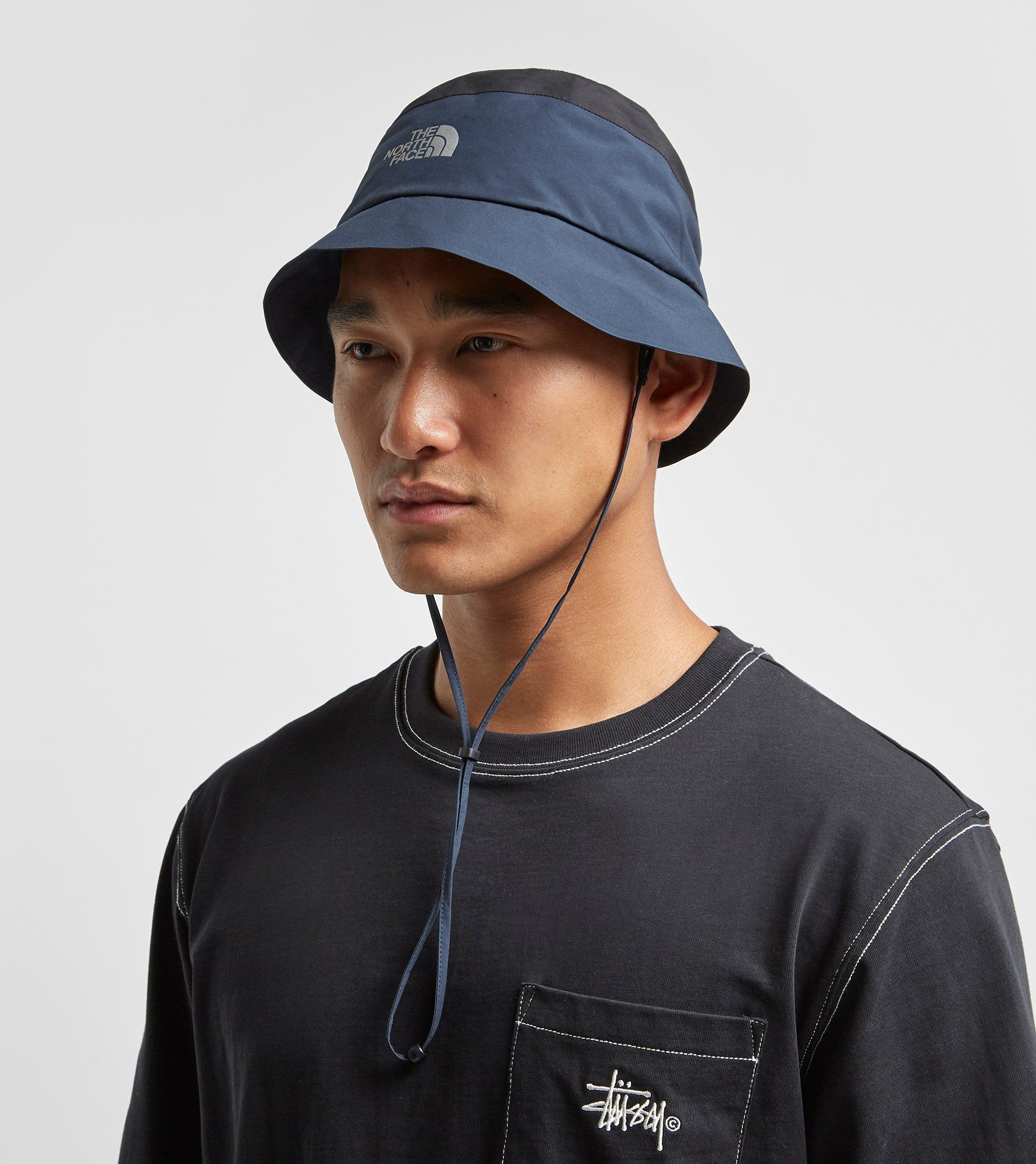 The North Face GORE-TEX Bucket Hat
