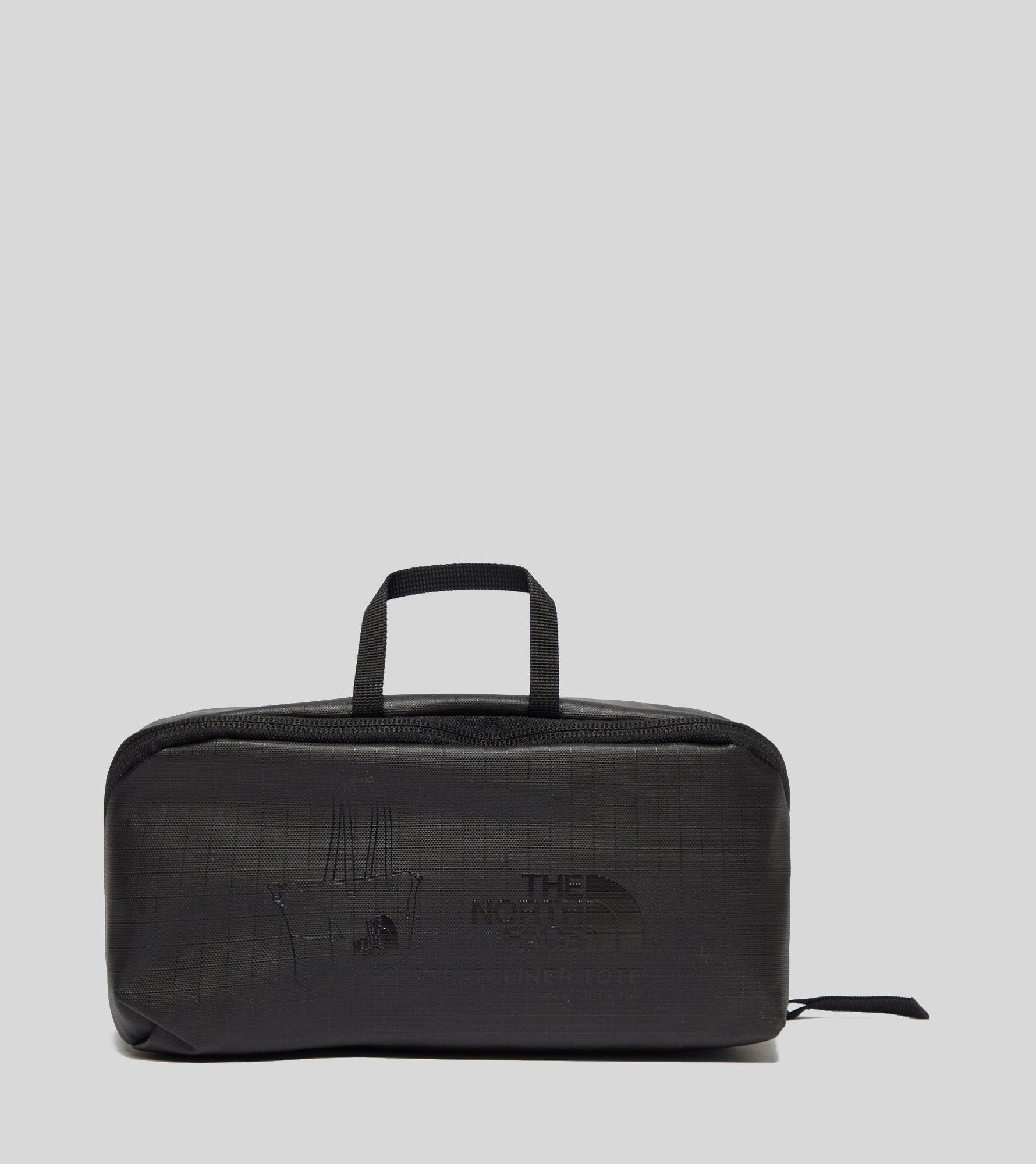 The North Face Stratoliner Tote Bag