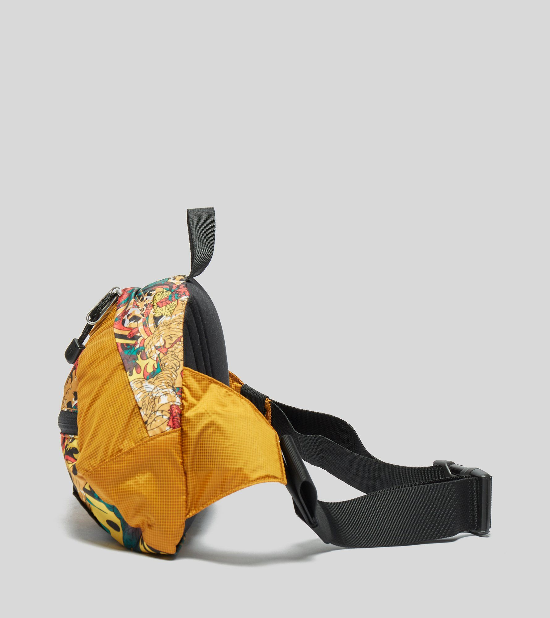 The North Face Roo 2 African Print Hip Lumbar Bag