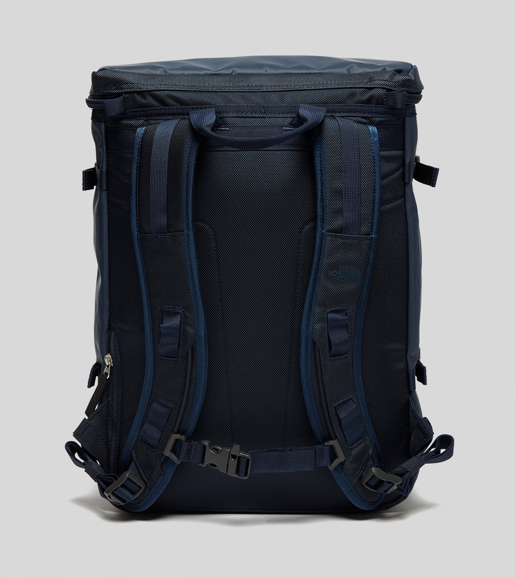 The North Face Basecamp Fuse Box Backpack