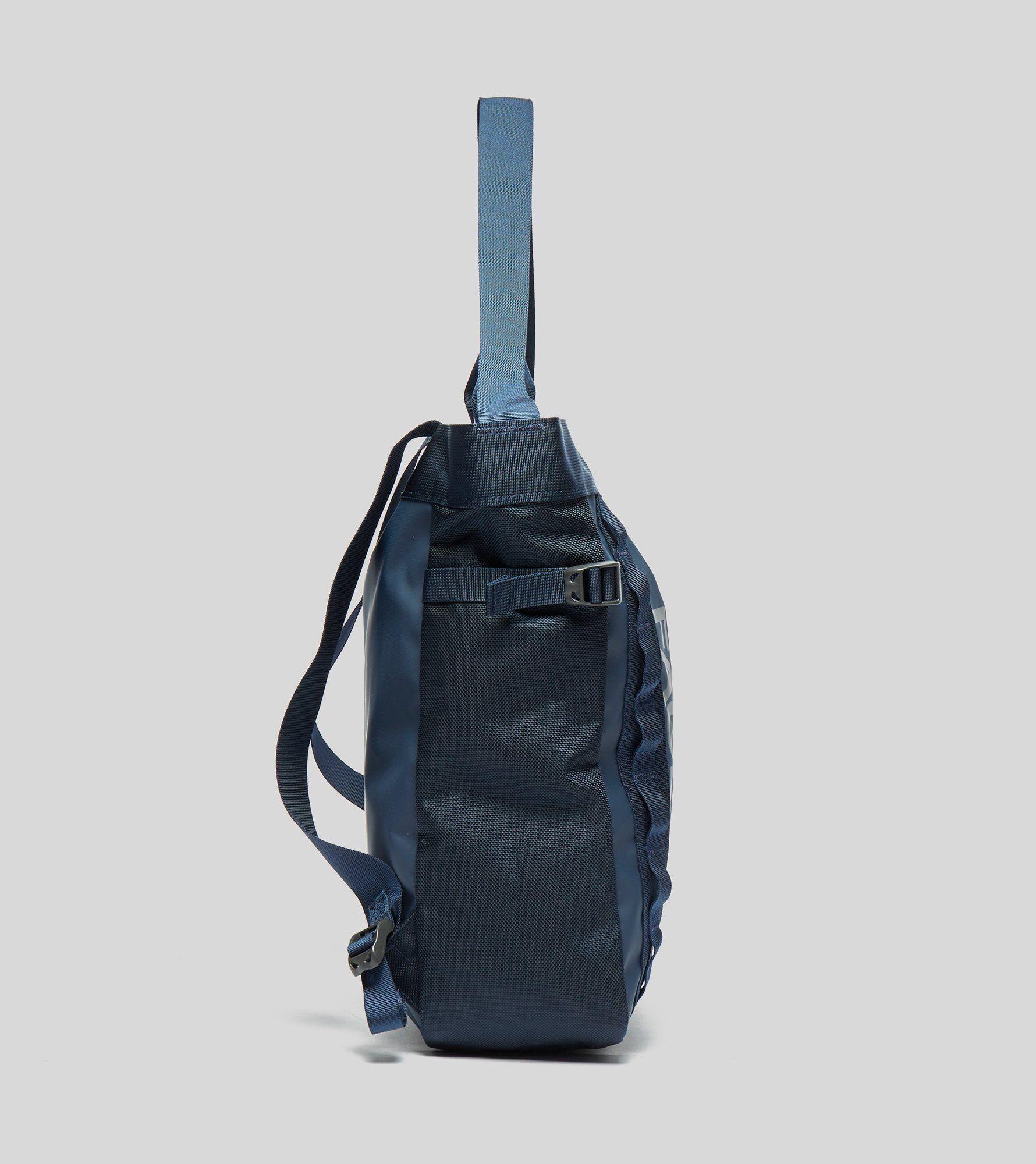 The North Face Basecamp Fuse Box Tote Bag