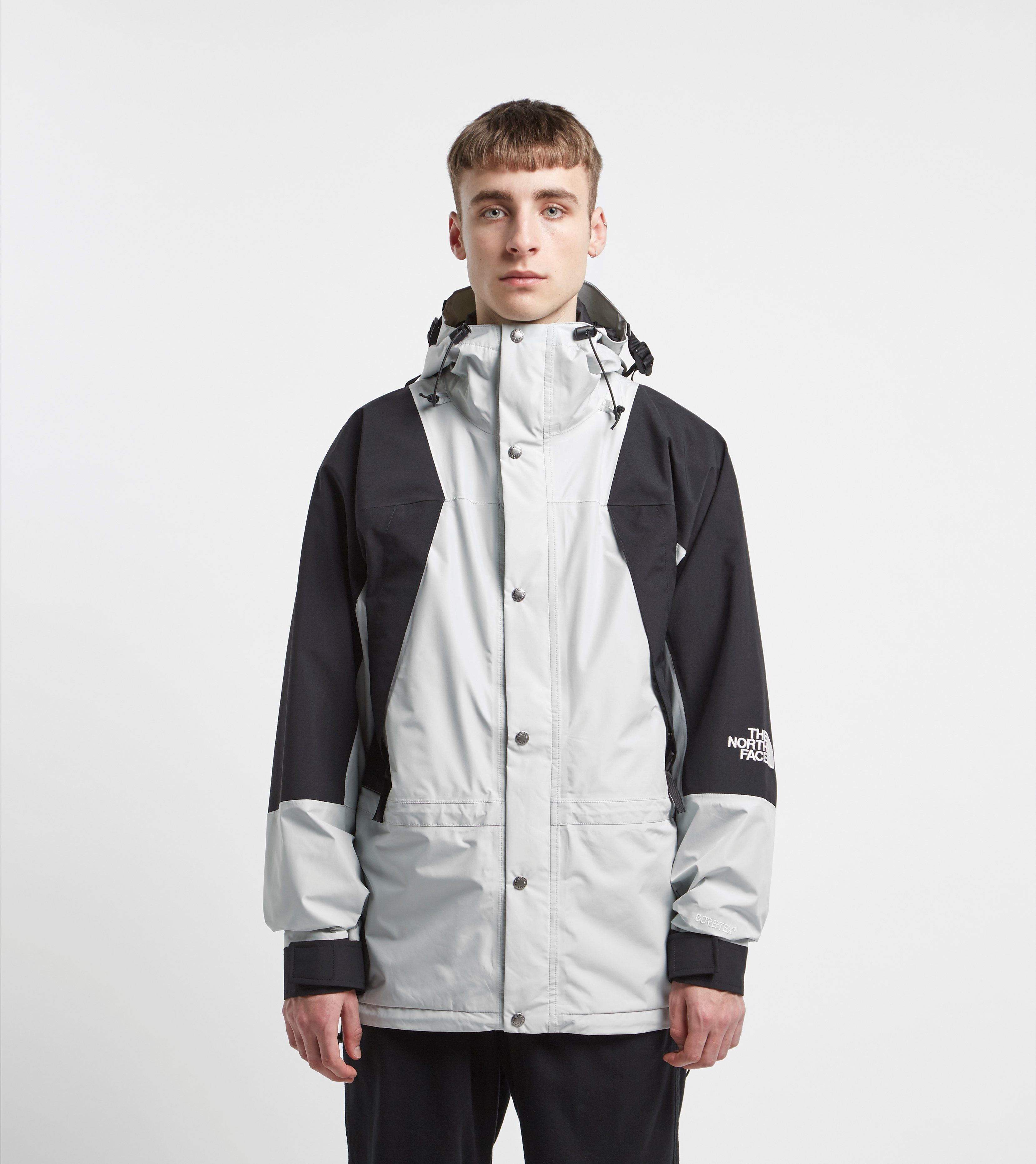 The North Face 1994 Retro Mountain Light GORE-TEX Jacket
