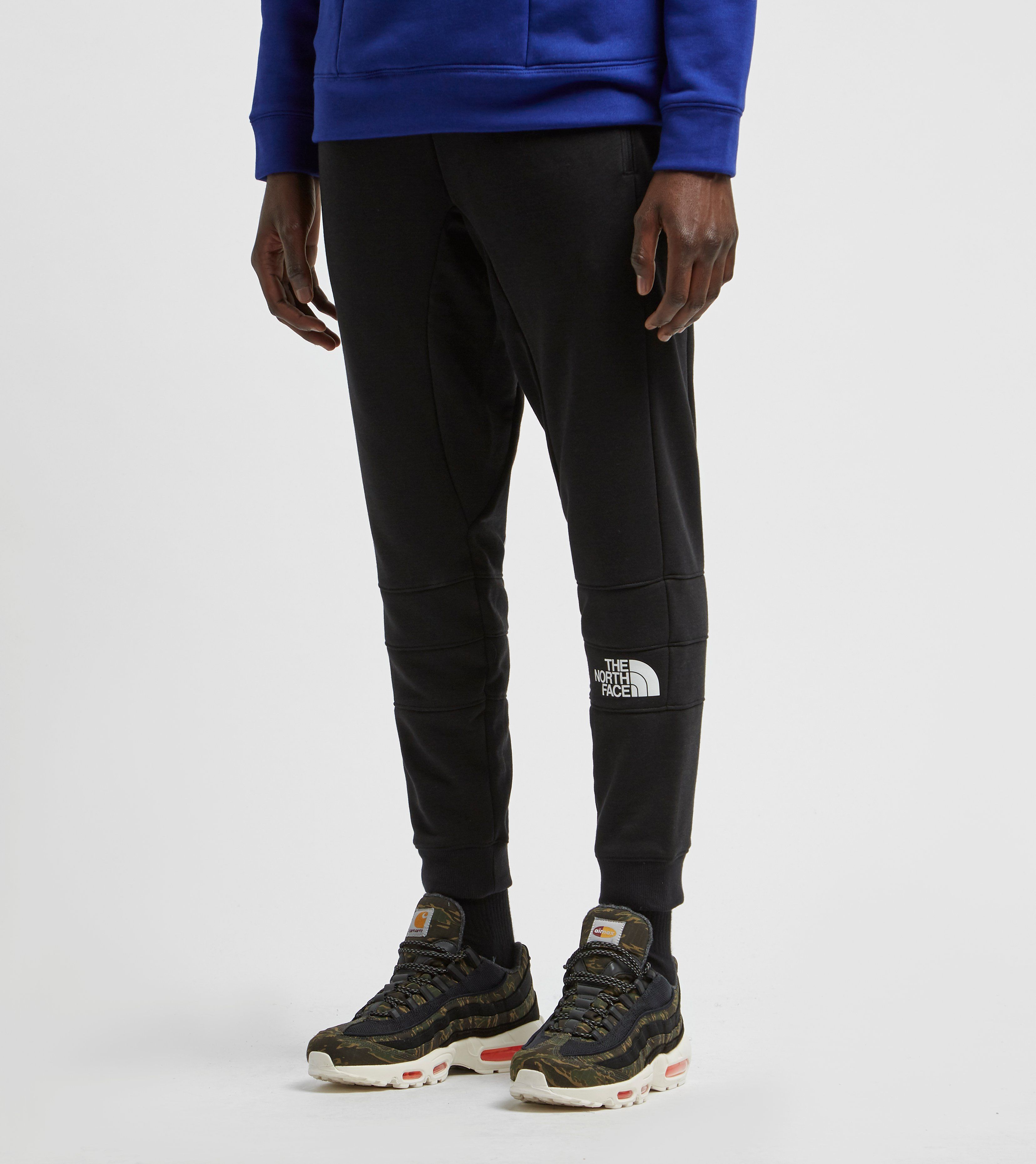 The North Face Light Fleece Pant
