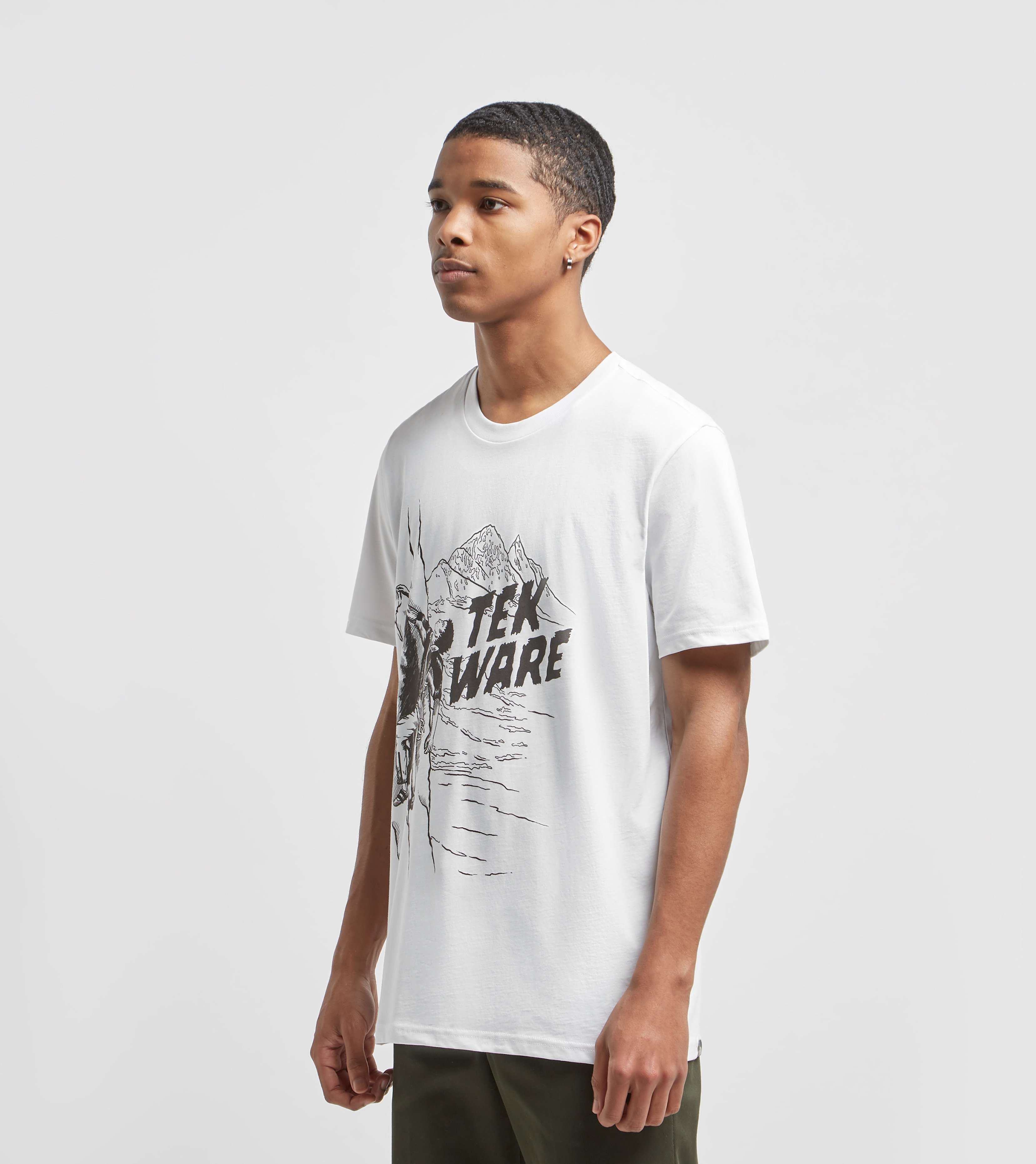 The North Face Reissue T-Shirt