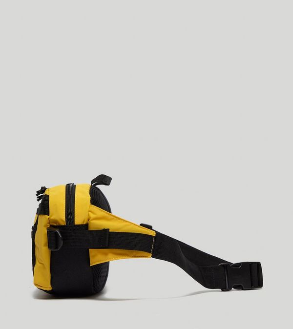 daa2f70de55 Obey Conditions Waist Bag | Size?