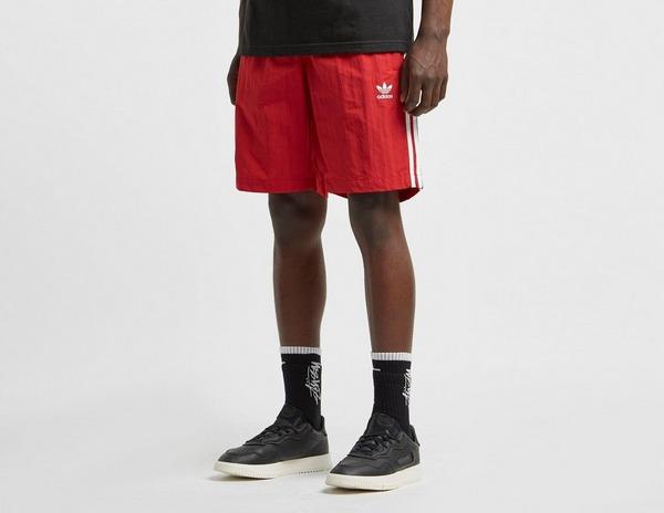Idear espada Hacer la cama  adidas Originals California Swim Shorts | size?