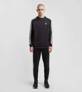 adidas Originals California Crew Sweatshirt | Size?