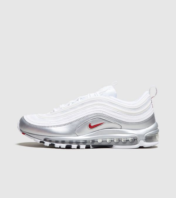 nike air max 97 heren maat 45