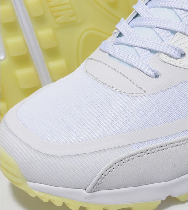 detailed look 8b220 57b65 Nike Air Max 90  Glow In The Dark