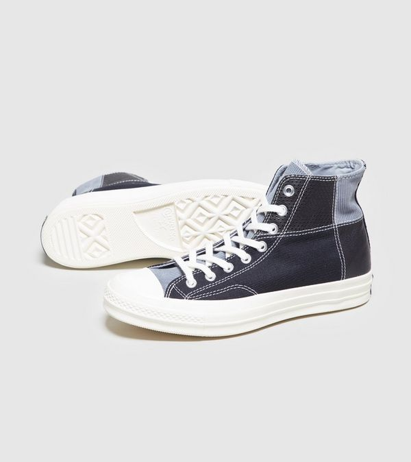 36a85a360100 Converse Chuck Taylor All Star 70 Mixed Material