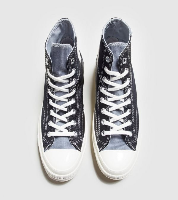 b1d01bdee96a Converse Chuck Taylor All Star 70 Mixed Material
