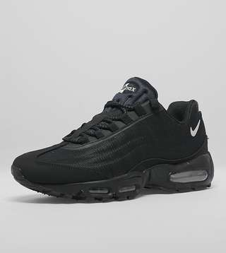 info for b9695 5cfa0 Nike Air Max 95 'Reflective Pack' | Size?
