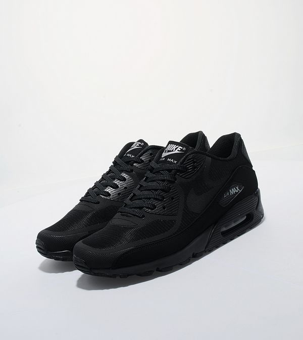 outlet store b05ca 0b817 Nike Air Max 90 Tape 'Reflective Pack' | Size?
