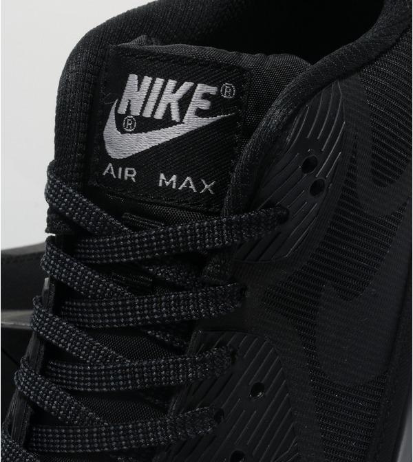 nike air max 90 reflective pack