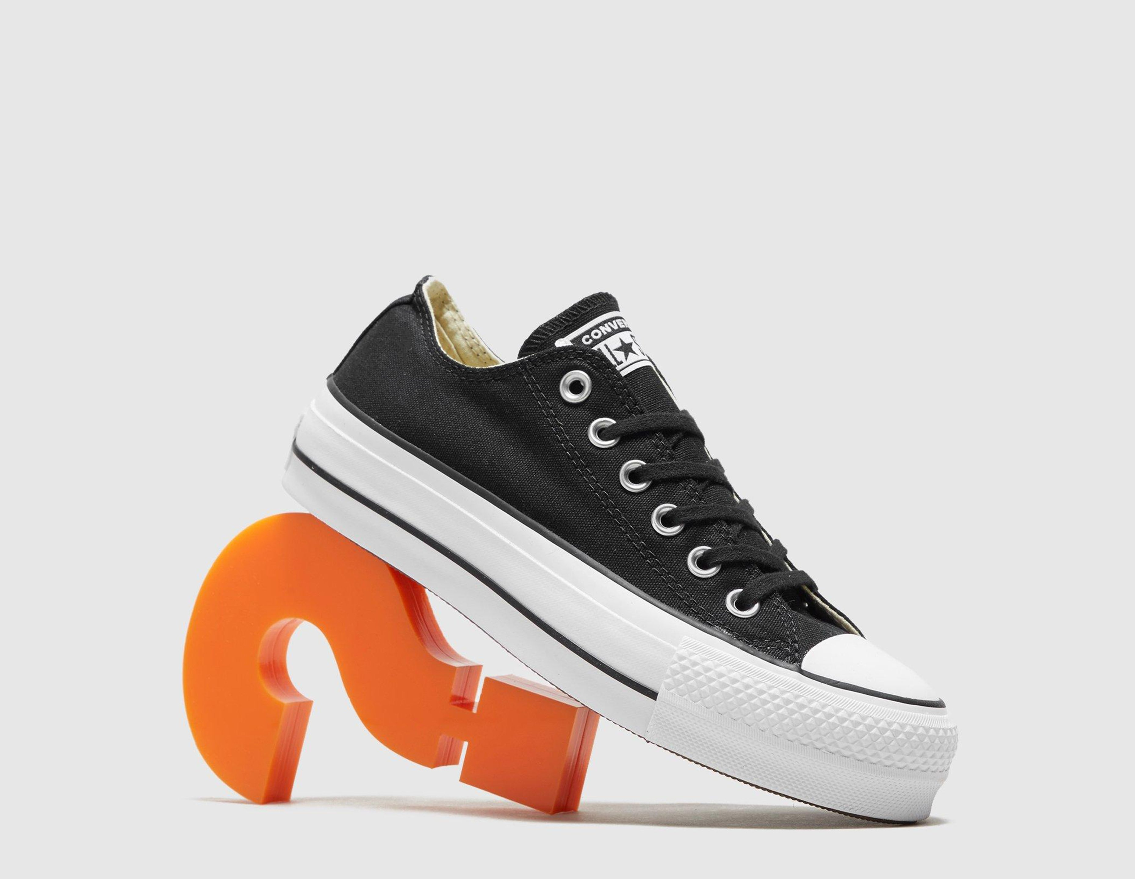 converse-chuck-taylor-all-star-lift-canvas-low-top-womens by converse