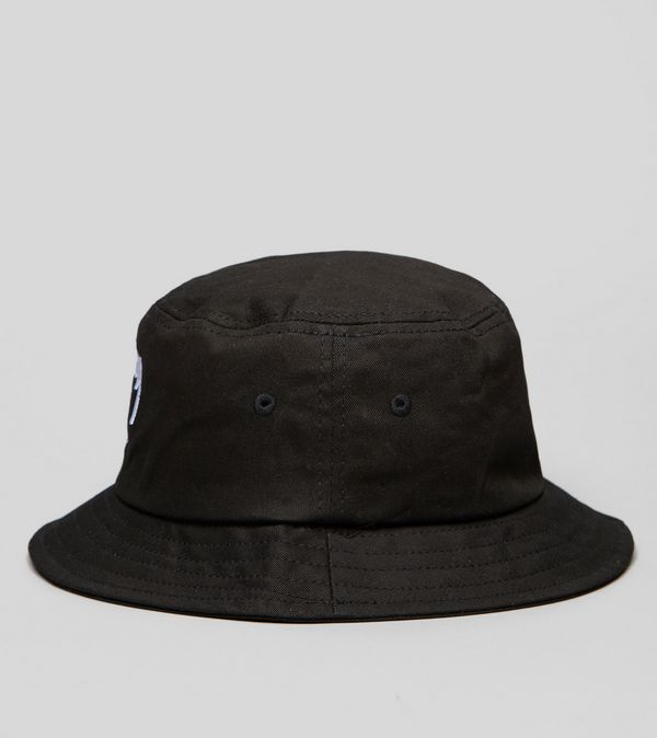 37cd2da86a8 Stussy Stock Lock Bucket Hat