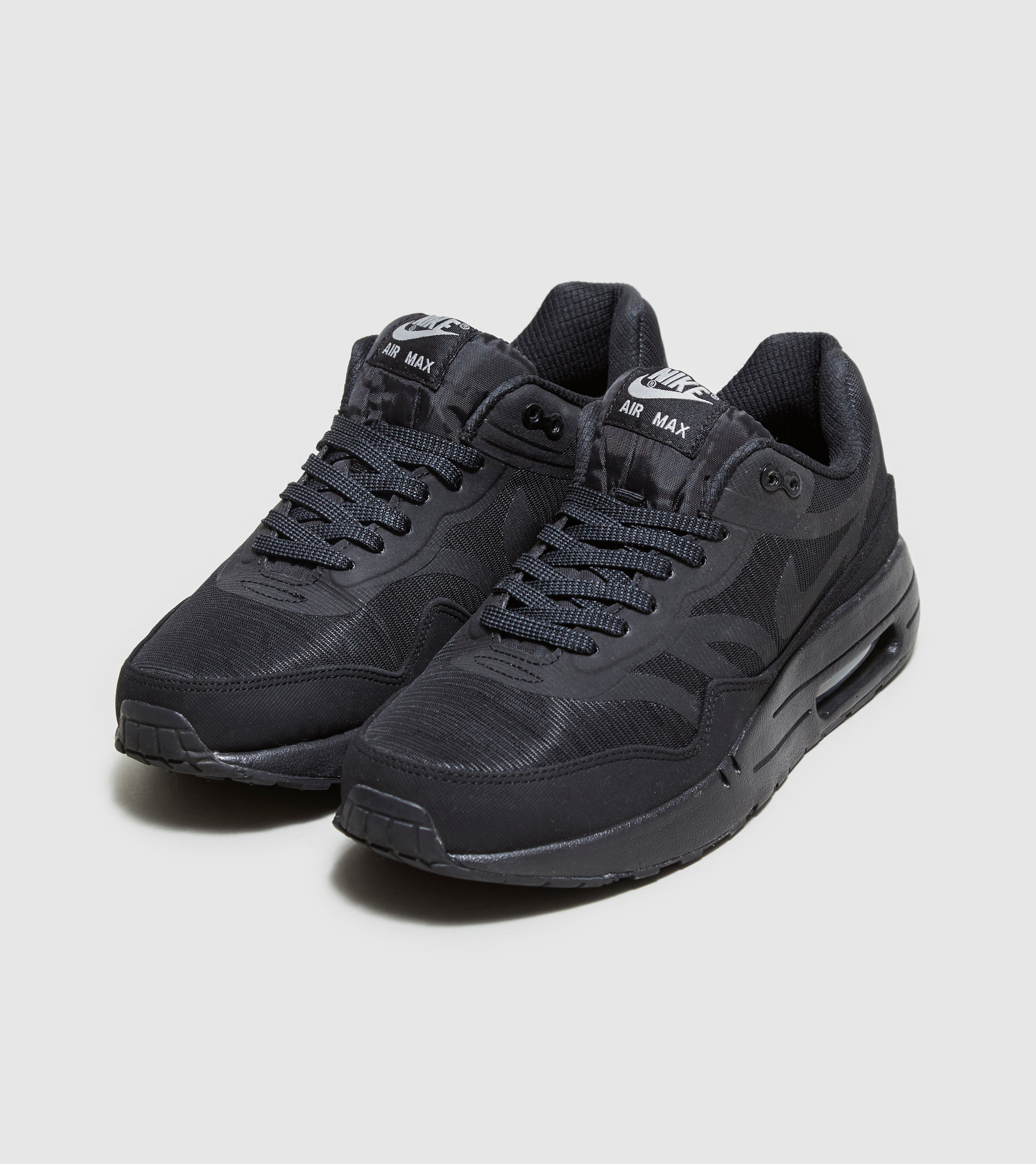 Nike Air Max 1 'Reflective Pack' | Size?