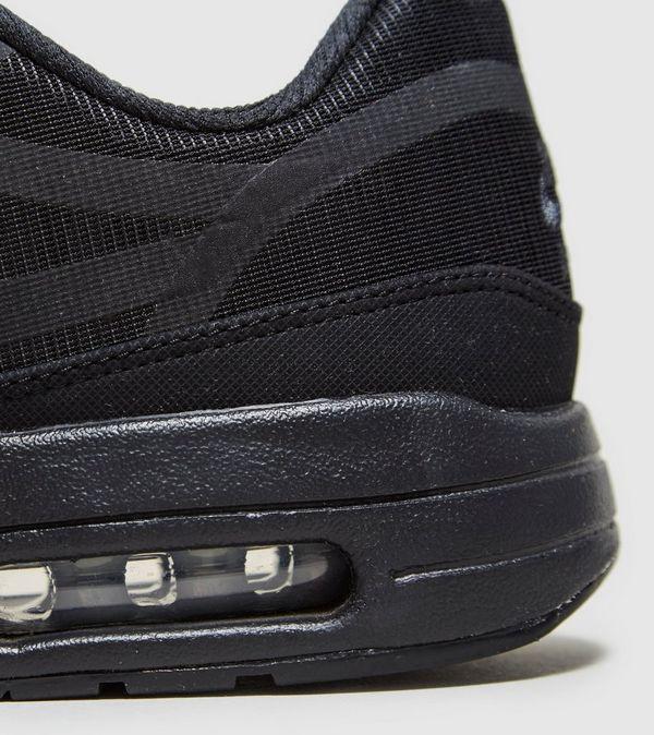 Nike 'reflective Max Pack'Size Air 1 EDIH92