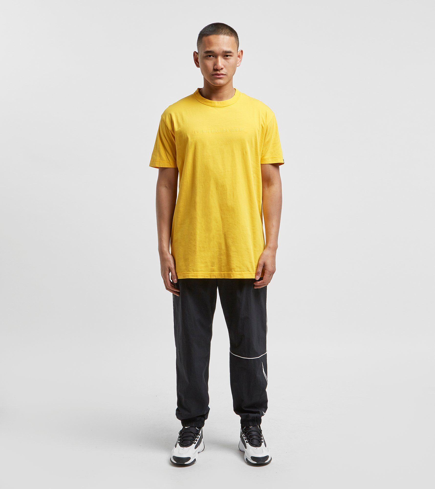 Napapijri Sakat T-Shirt