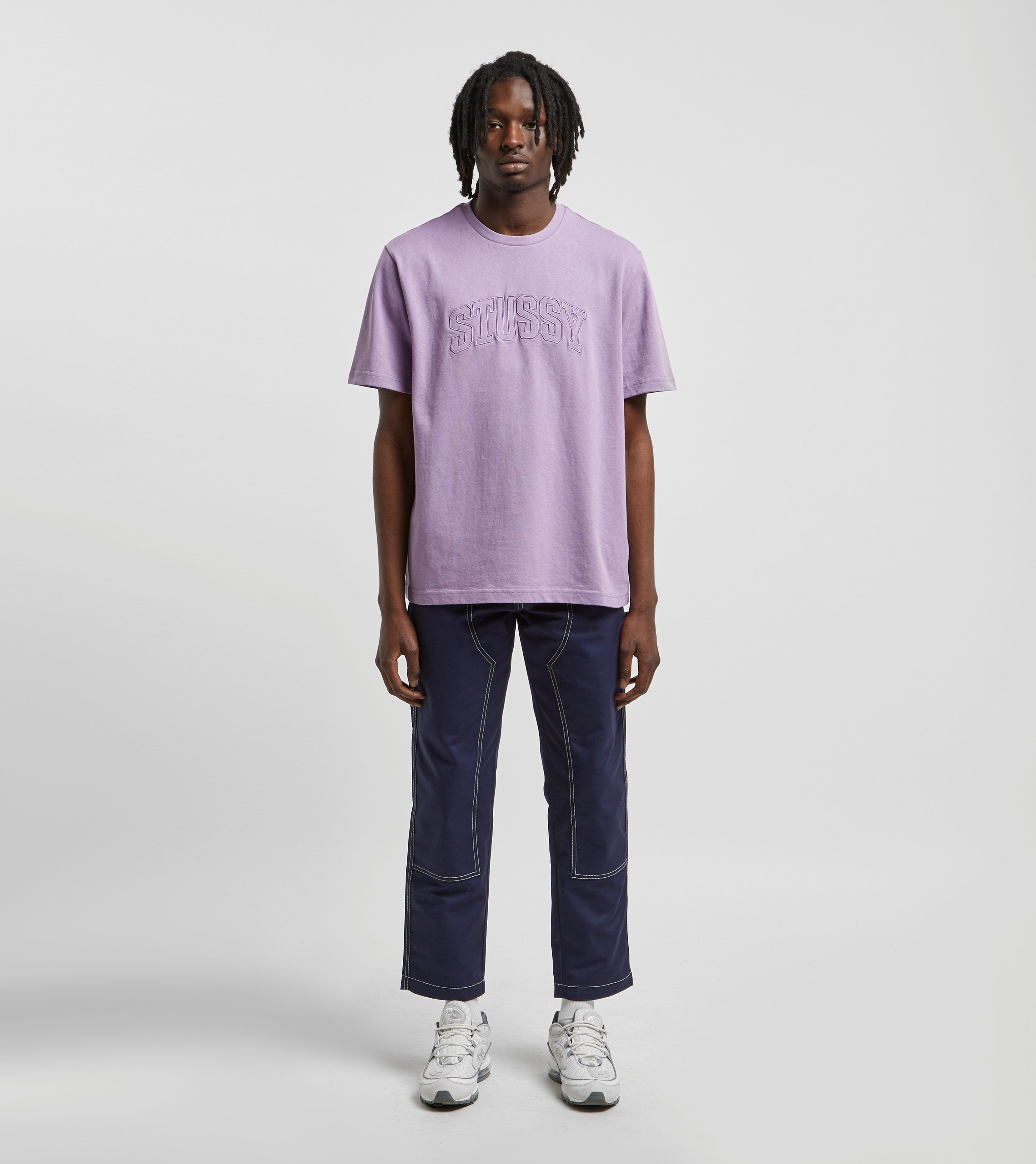 Stussy Arch T-Shirt