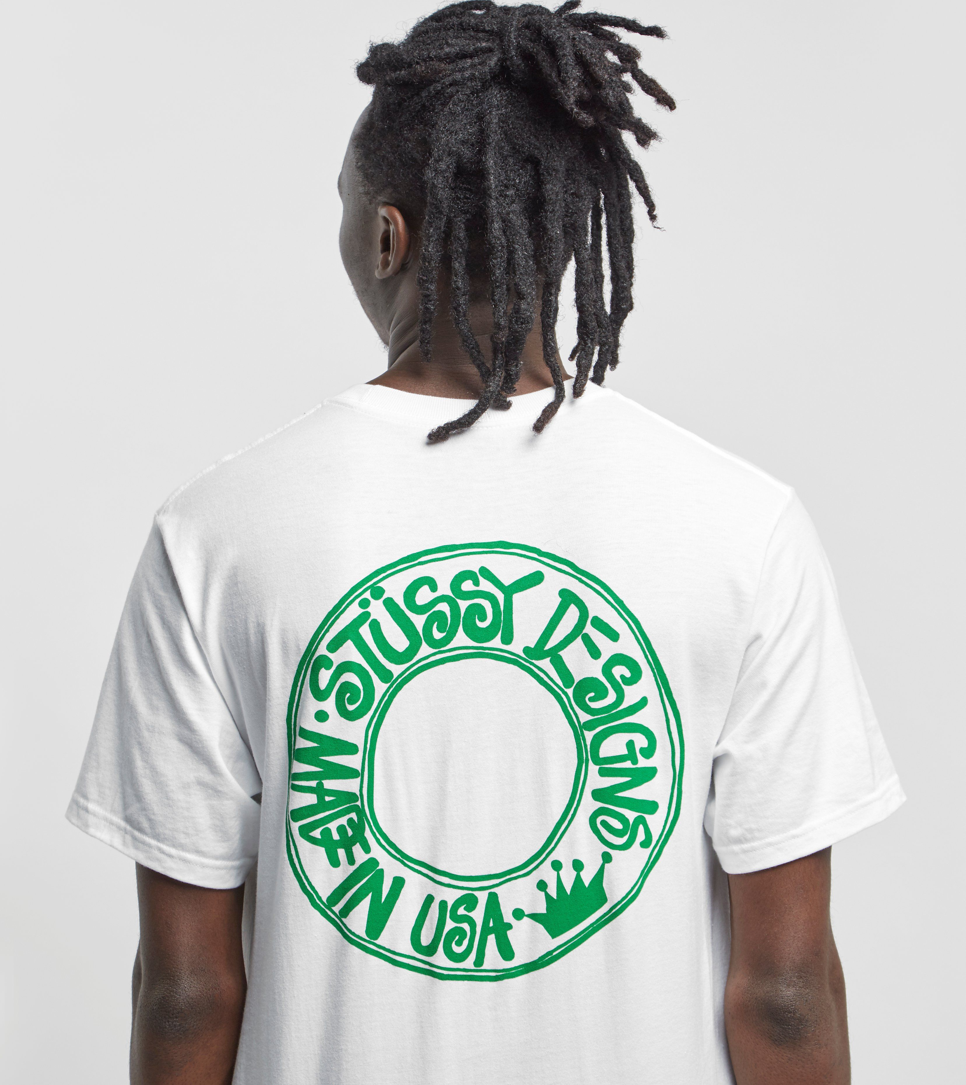 Stussy Buana T-Shirt