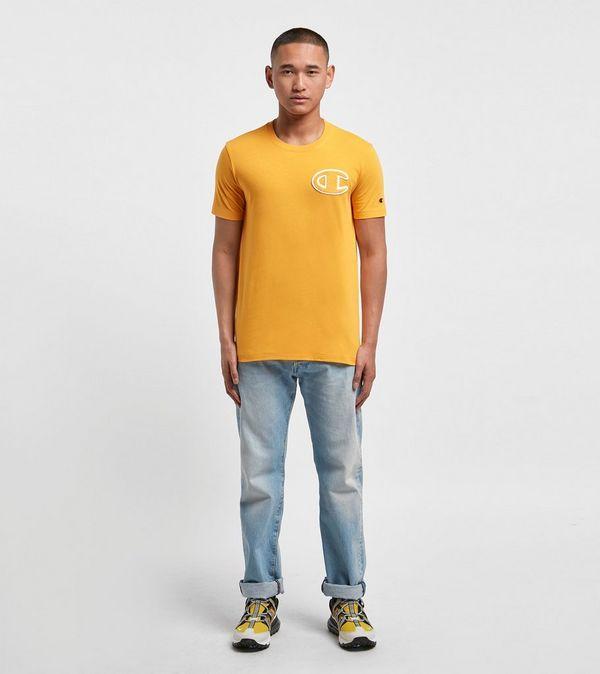 Champion Outline T-shirt
