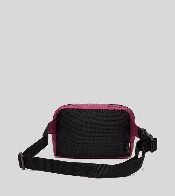 Stussy Diamond Ripstop Waist Pack Bag