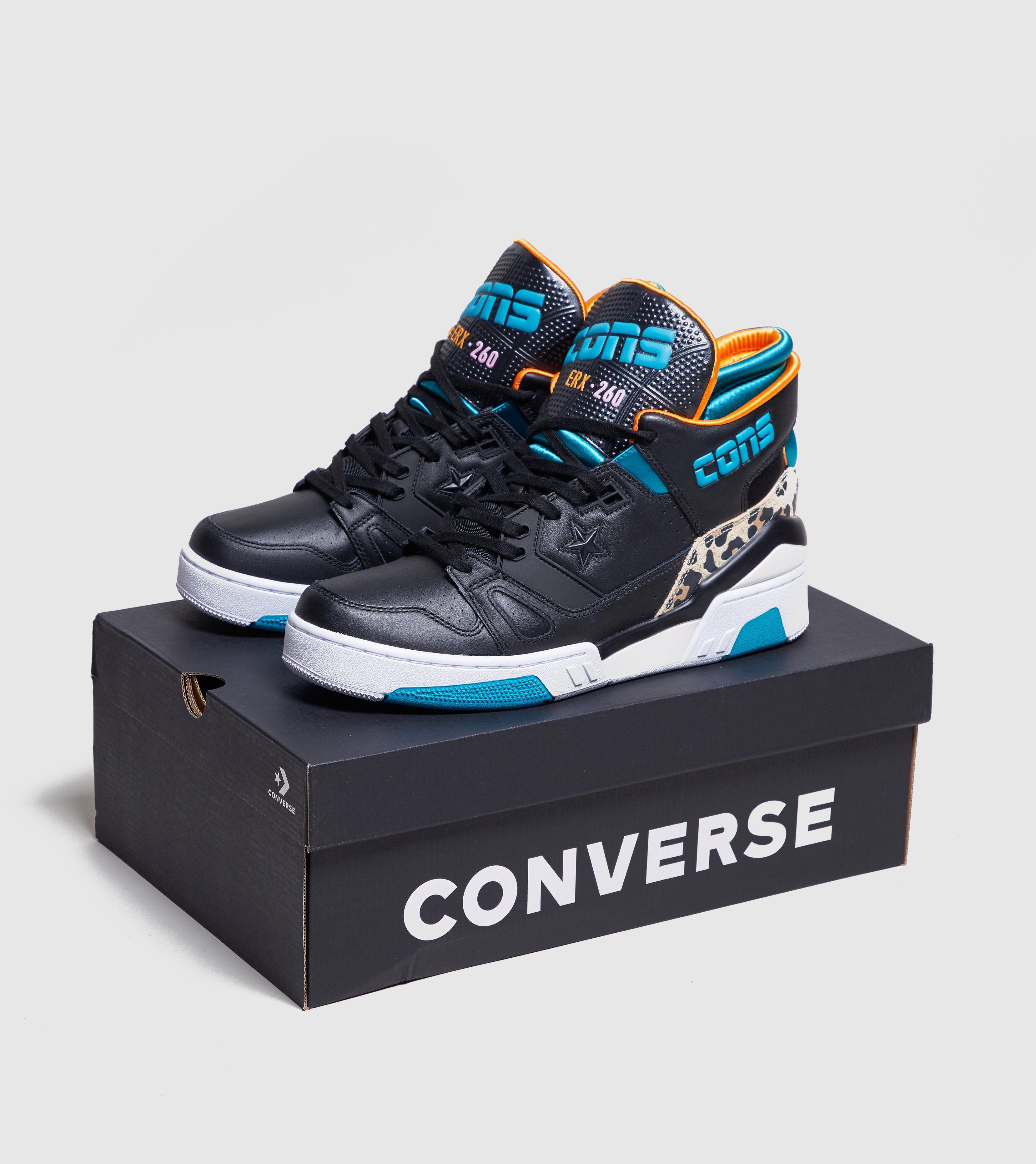 Converse ERX 260