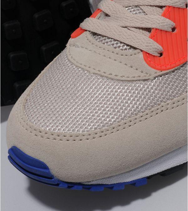 the latest 2e3ad 18fa3 Nike Air Max Light 'Urban Safari' - size? exclusive | Size?