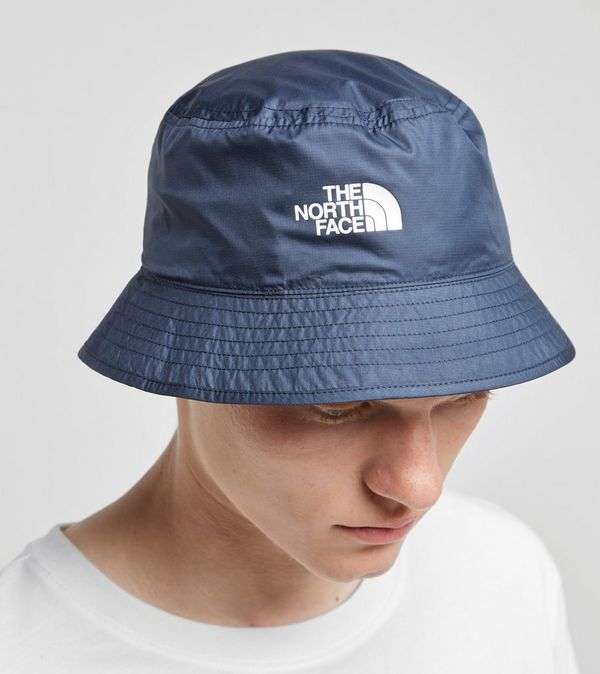 e028ee214 The North Face Sun Stash Bucket Hat | Size?