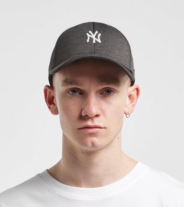 c8559241acb New Era MLB New York Yankees 9FORTY Cap