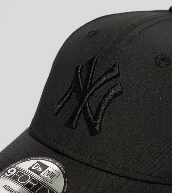 937461d934b New Era 940 Perforated New York Yankees Cap