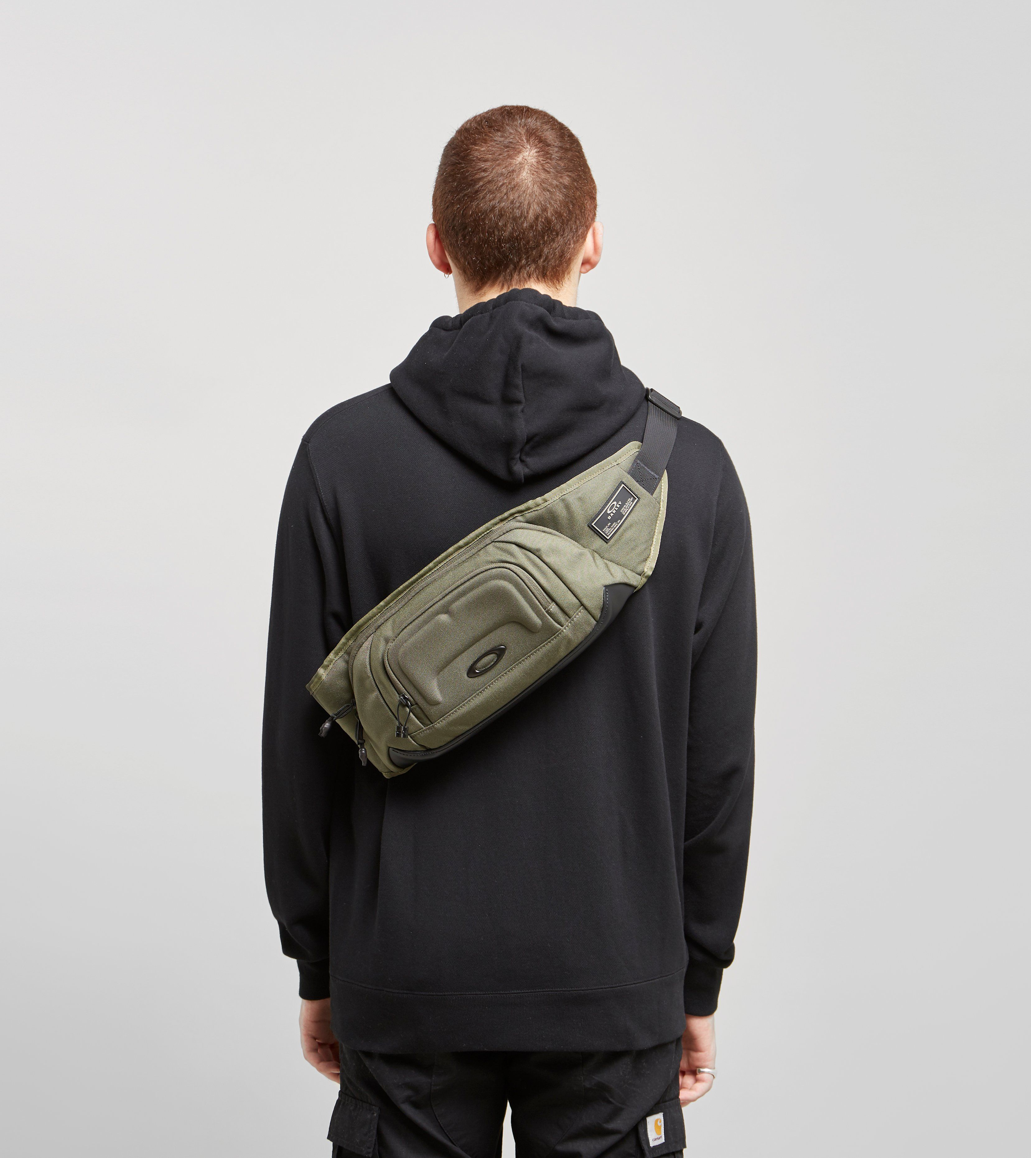 Oakley Icon Belt Bag