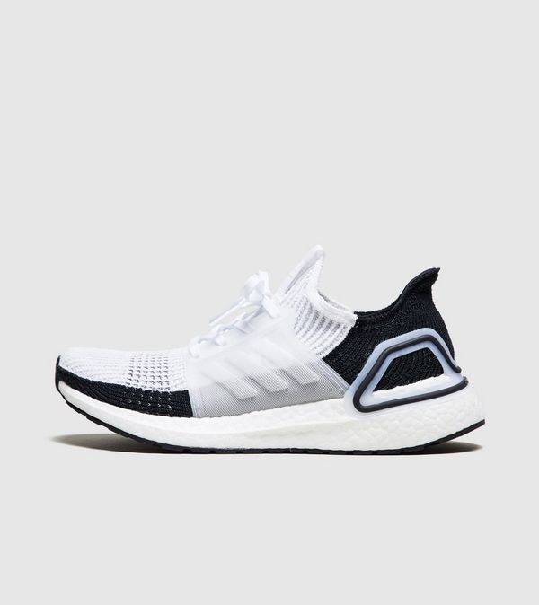 7b8d803fb adidas Ultra Boost 19 Women s