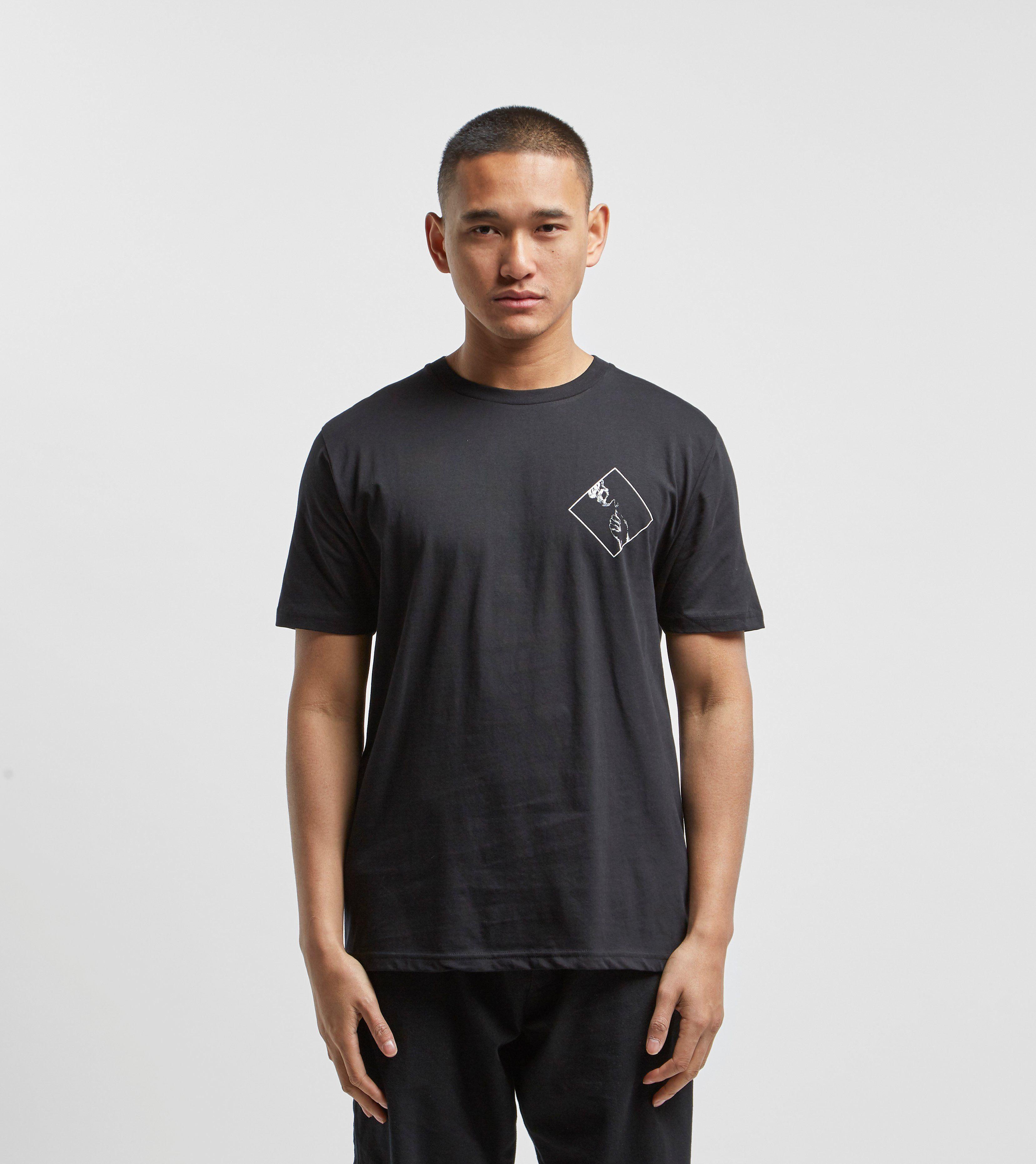 PIILGRIM Pyramid T-Shirt