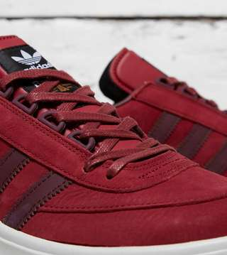 best website 2875e 71fef adidas Originals x Barbour Columbia | Size?
