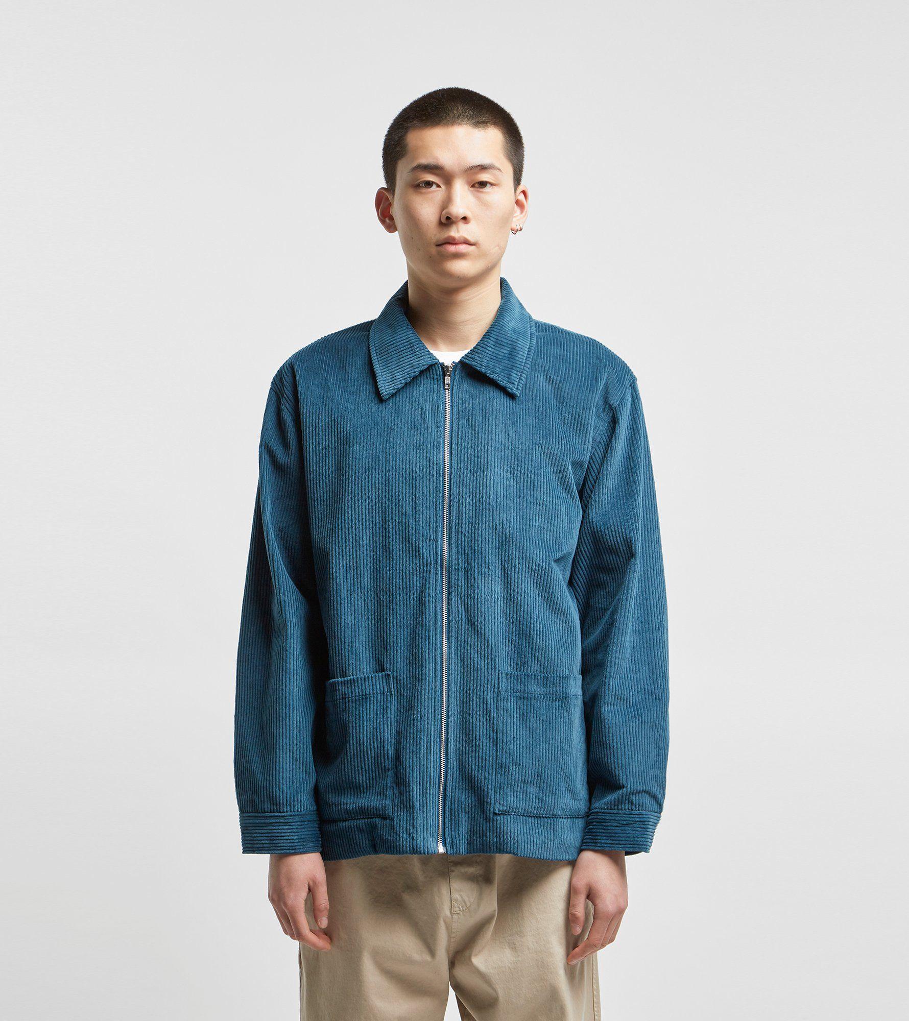 PIILGRIM Jefferson Jacket