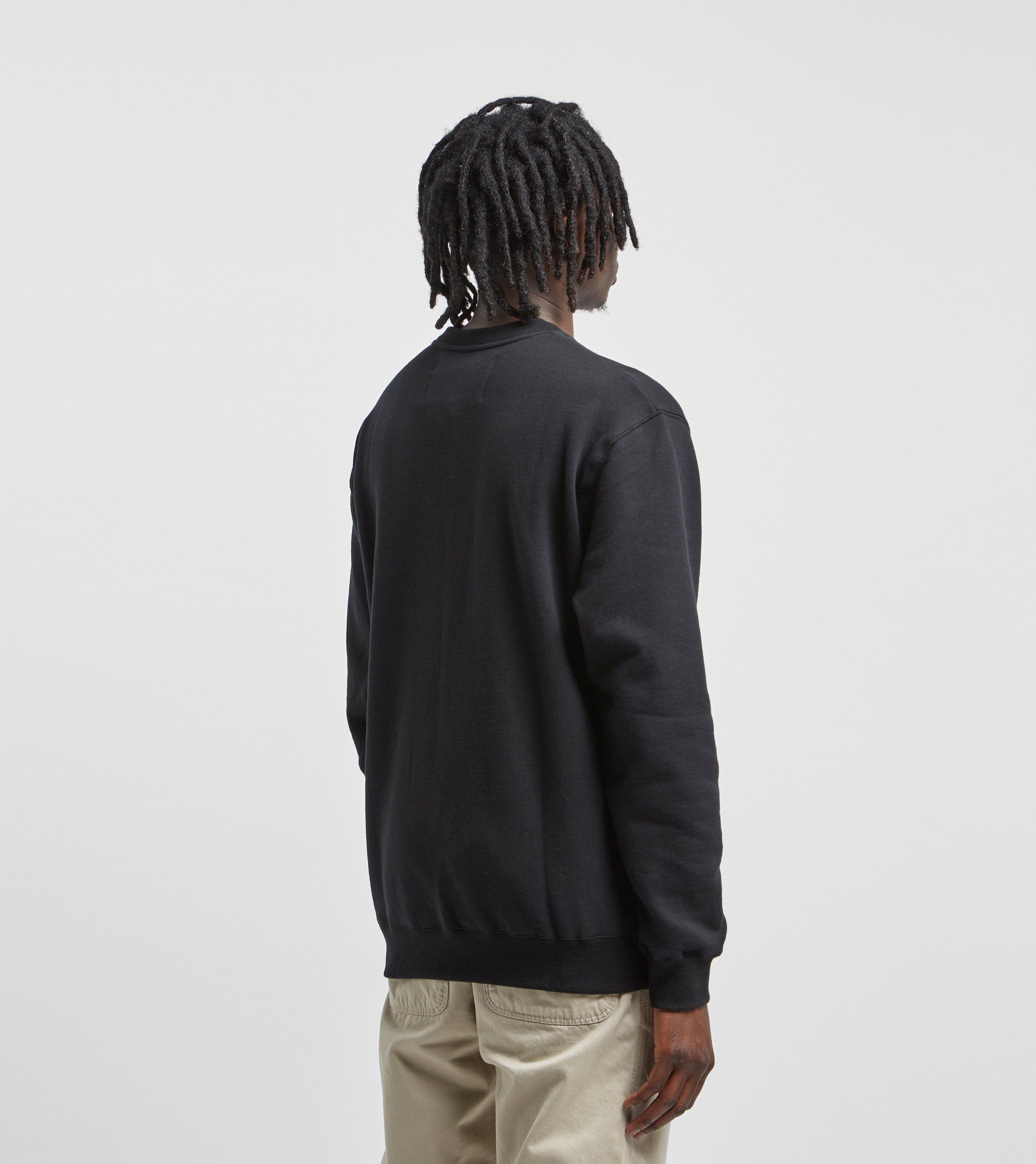PIILGRIM Saturn Sweatshirt