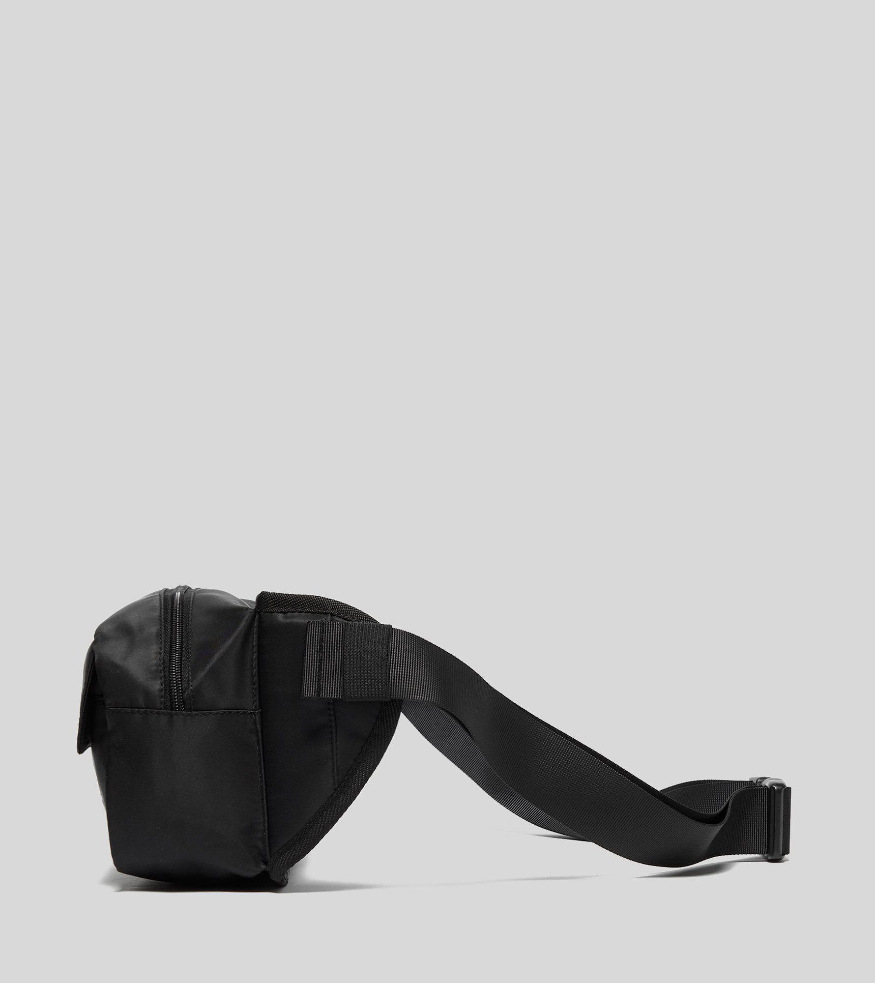 Sergio Tacchini Fez Waist Bag