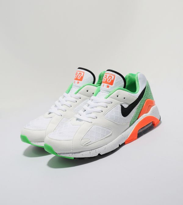 76178a0d1 Nike Air 180  Urban Safari