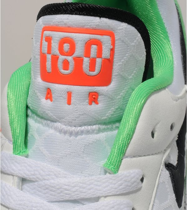 free shipping ab6c1 a9fe4 Nike Air 180  Urban Safari