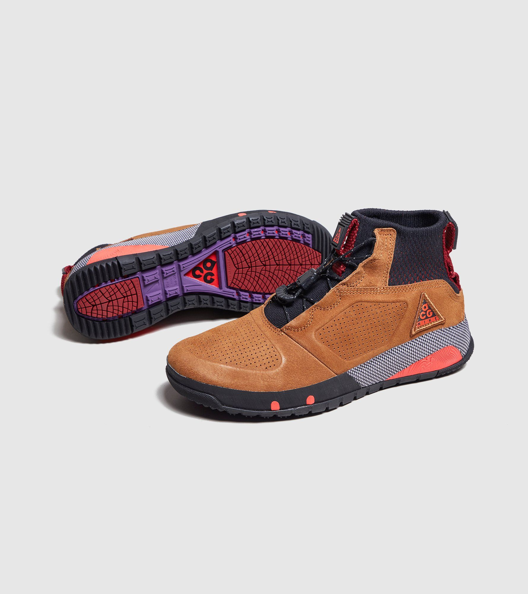 Nike Ruckel Ridge QS Women's