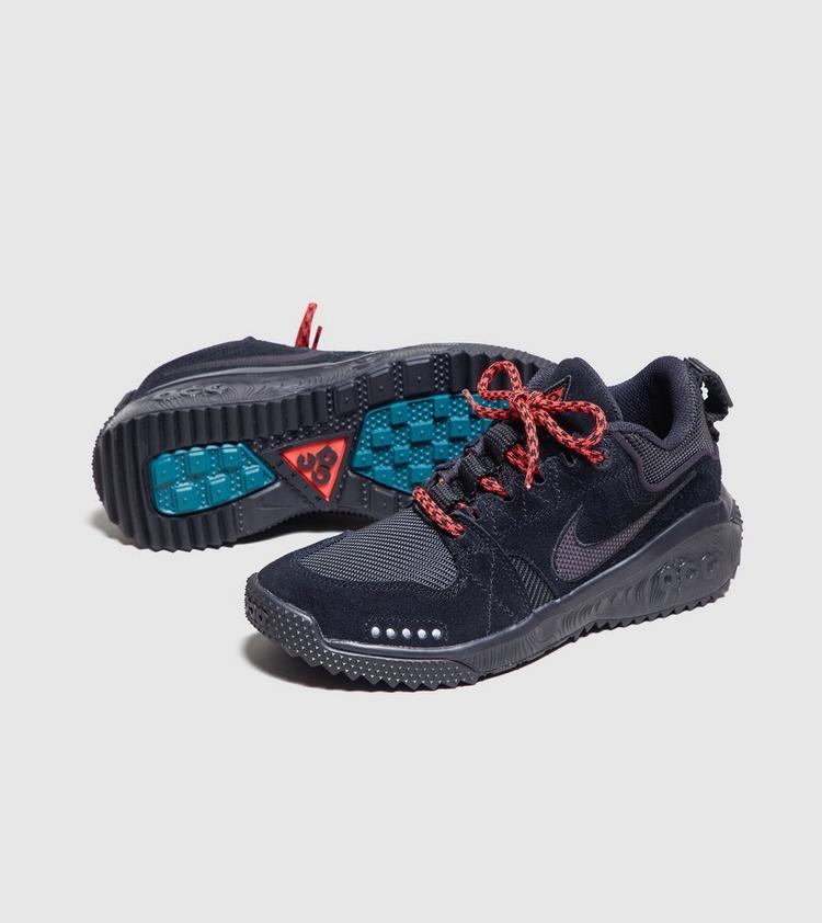 Nike AF1 Hi CMFT Premium QS