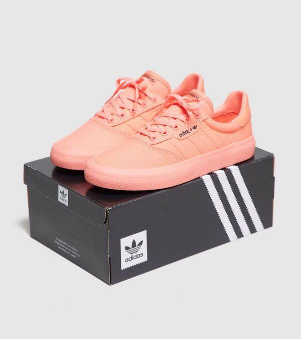adidas Originals 3MC Vulc Women's