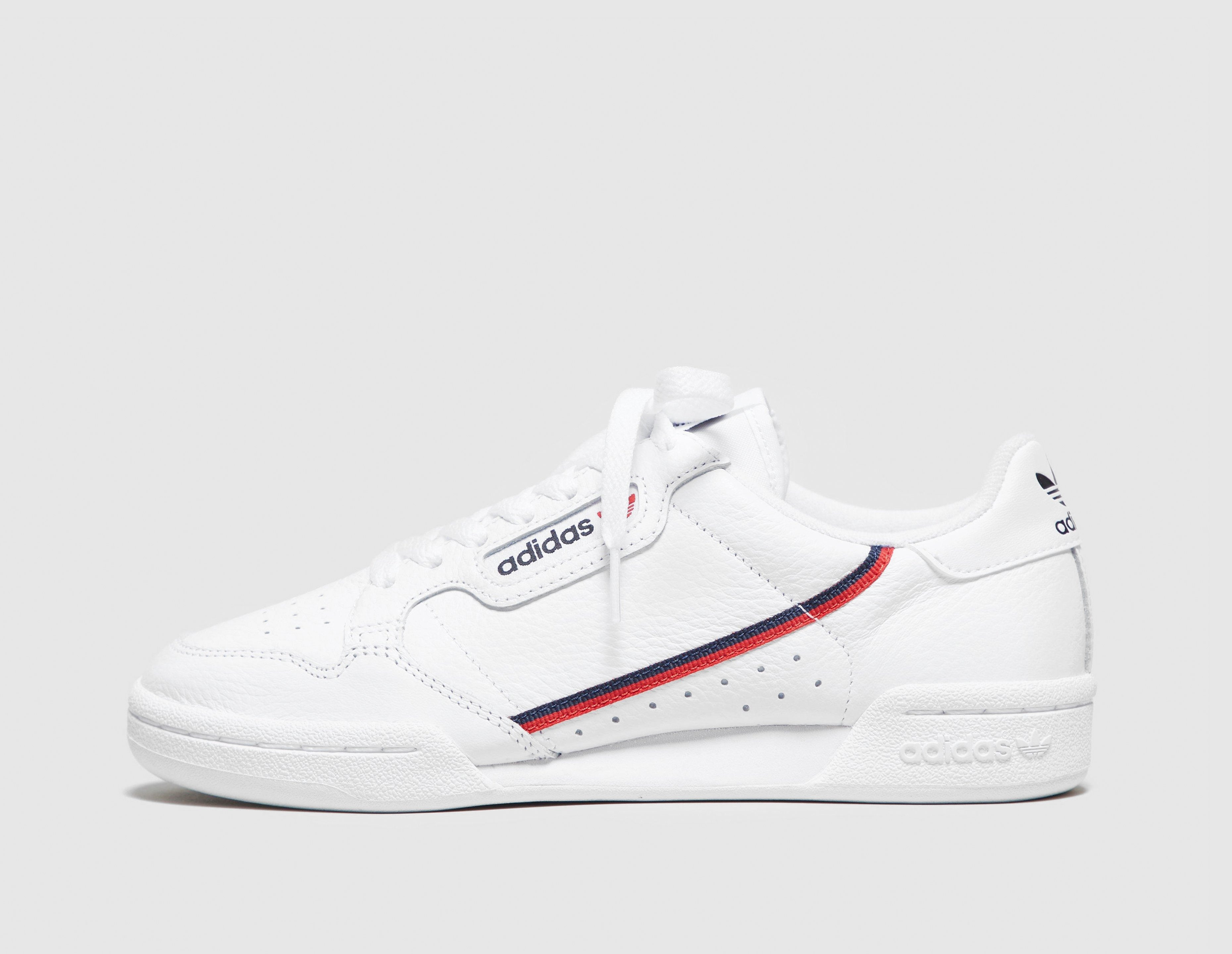 adidas Originals Continental 80 Donna | Size?