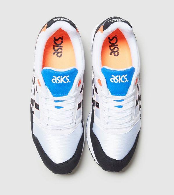 ASICS GEL-Saga Zebra OG